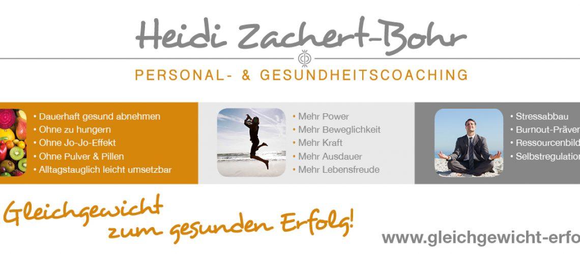 Veranstaltung_Zachert-Bohr_Facebook2